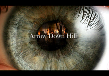 What kind of man, by Arrow Down Hill on OurStage