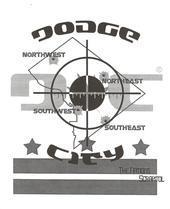 Swagga Like Us 3rd ReMix, by Dodge City Boyz on OurStage