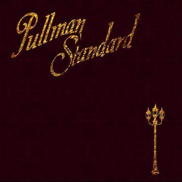 Just like me(La La La La), by Pullman Standard on OurStage