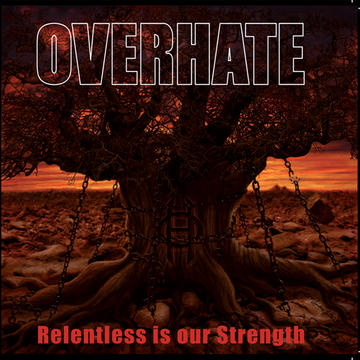 When Nothing Is Mine, by Overhate on OurStage