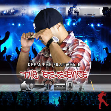The Essence, by KeeM The FranchiZe on OurStage