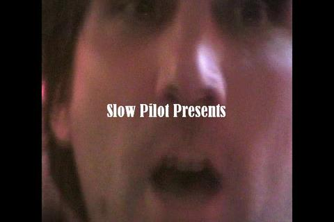 Loose the Trail of Thought, by Slow Pilot on OurStage