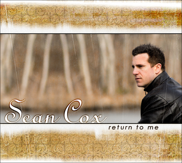 Secrets, by Sean Cox on OurStage