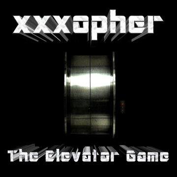 The Elevator Game, by xxxopher on OurStage