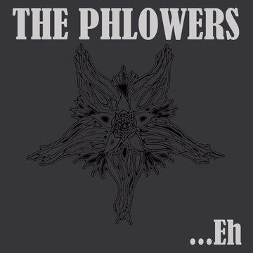 Waooo, by The Phlowers on OurStage