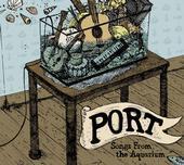 Alabaster Jones, by Port on OurStage