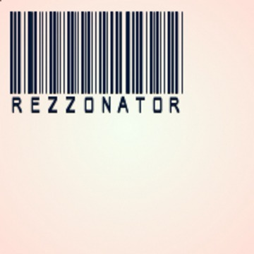 Rise, by Rezzonator on OurStage