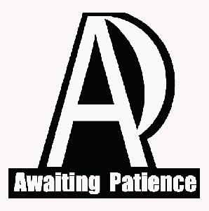Perfect Stories, by Awaiting Patience on OurStage