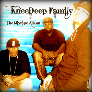 4.L.L.O ( Production By Ty Karon ), by KneeDeep Family on OurStage