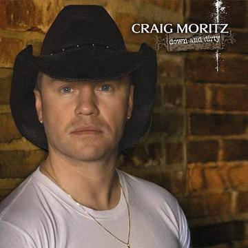 Craig Moritz 'Down and Dirty' Promo Reel, by Craig Moritz on OurStage
