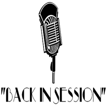 "Back In Session performs ""Lady Marmalade"", by Lauribeth with ""BACK IN SESSION"" on OurStage"