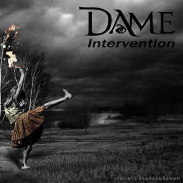INTERVENTION, by DAMEband on OurStage