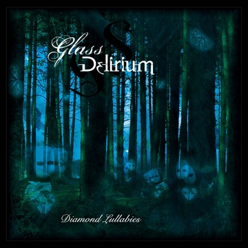 Consequential Halo (album version), by GlassDelirium on OurStage