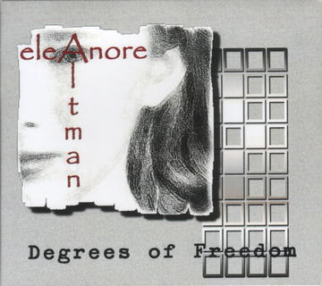 One More Way (To Lose My Mind), by Eleanore Altman on OurStage