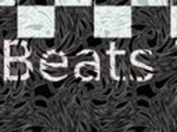 599-532, by Real Beats Wizard on OurStage