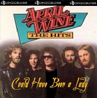 Could Have Been a Lady (April Wine), by Stone Cross on OurStage