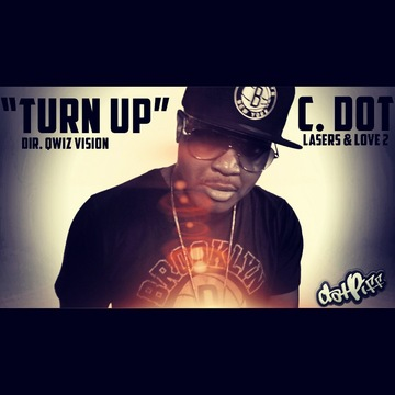Turn Up Produced By Danja , by Chris Fields on OurStage