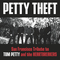 Wildflowers (Live - 95.9 FM KRSH) - Tom Petty & The Heartbreakers cover, by Petty Theft on OurStage