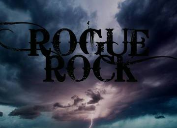 Free Fall, by ROGUE ROCK on OurStage