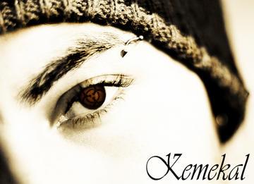 Peer Pressure, by Kemekal on OurStage
