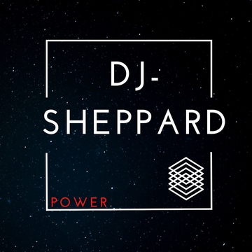 Power, by DJ-Sheppard on OurStage