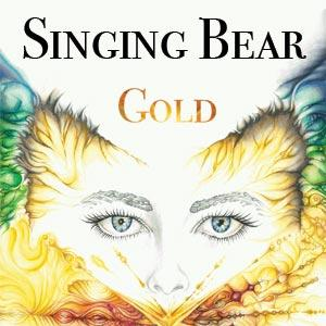 Reach Back, by Singing Bear on OurStage