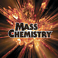 You Know, by Mass Chemistry on OurStage