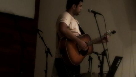 Son of God - Filho de Deus, by Dell Cordeiro on OurStage