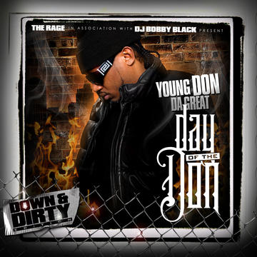 Means 2 Eat, by YoungDon Da Great on OurStage