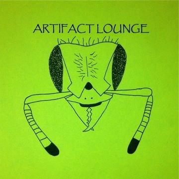 rhythm, by Artifact Lounge on OurStage