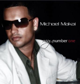 My Number One (Acoustic Version), by Michael Makai on OurStage