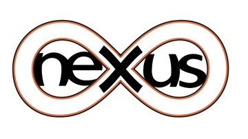 Jam In 5, by NeXus on OurStage