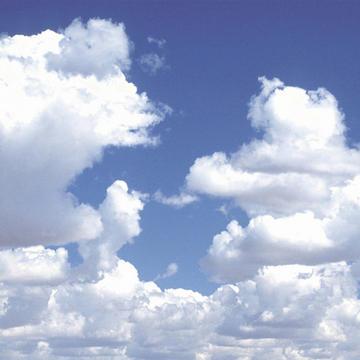 sky, by Rachel Joel on OurStage