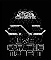 LIVE FOR THE MOMENT, by cnc on OurStage