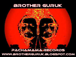 Ghetto World, by Brother Guruk on OurStage