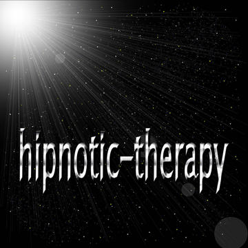 random, by hipnotictherapy on OurStage