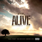 Alive, by Trajik on OurStage