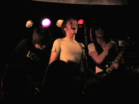 """Floral Terrace """"Hops Lane"""" (Live), by OurStage Productions on OurStage"""