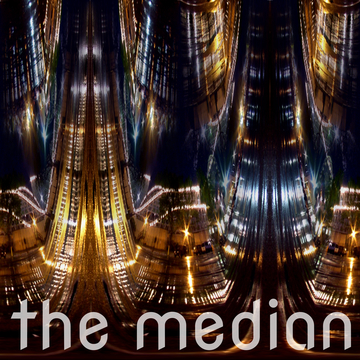the median (the step right mix), by hot bitch arsenal on OurStage