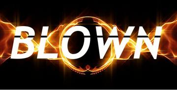 SlowBurn, by Blown!music on OurStage