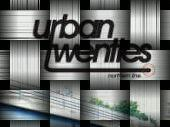 NOT THIS TIME(remixed), by urban twenties on OurStage