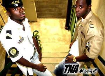 How Can I Get Over It, by TNA on OurStage