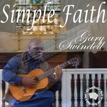 WE OFFER PRAISE, by Psalmist G.Swindell on OurStage
