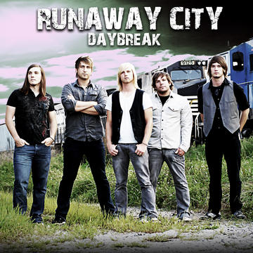 Outta My Head, by Runaway City on OurStage