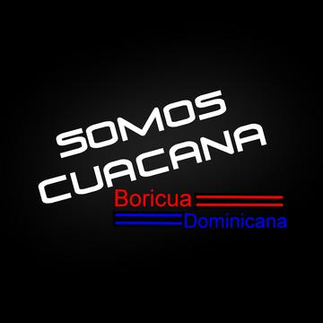 Somos CuaCana, by CuaCana on OurStage