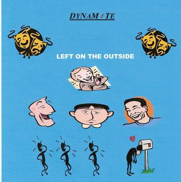 Stories of Ruined Lives, by DyNaMiTe on OurStage