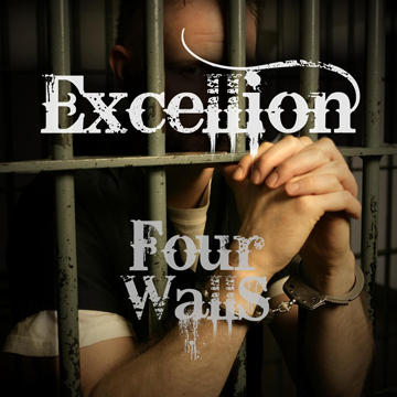 Four Walls, by Excellion on OurStage