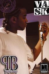 IM A BEAST for DOE THE PAPERBOY, by DOE THE PAPERBOY on OurStage