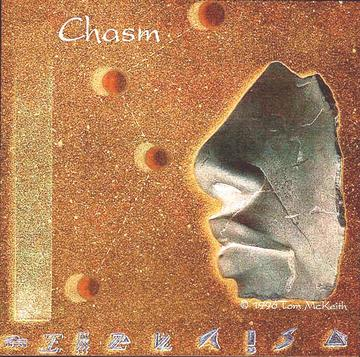 Goes Like This, by Chasm on OurStage