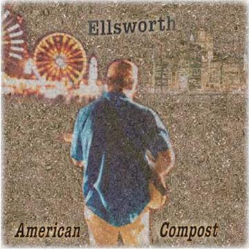 Back to New York City, by Ellsworth on OurStage